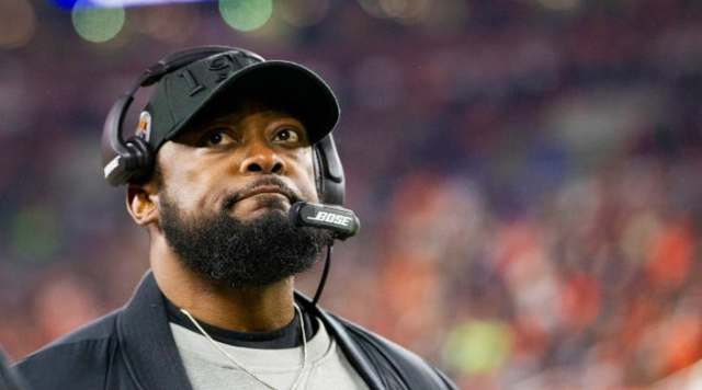 mike-tomlin-browns-steelers-brawl