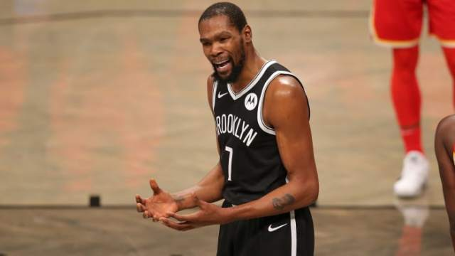 kevin-durant-nets-hawks