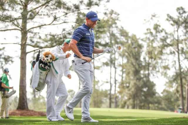 rory-masters-dc