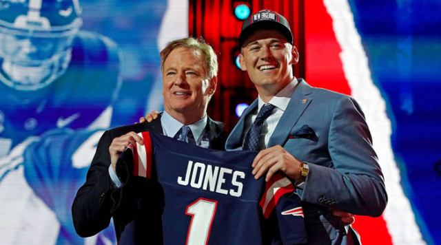nfl-draft-new-england-patriots-mac-jones