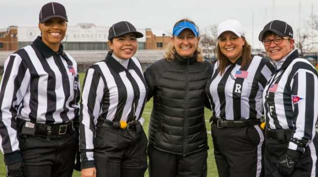 desiree-abrams-women-officials