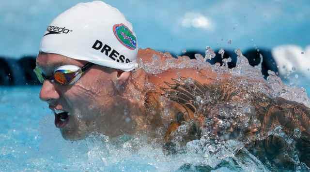 Caeleb-Dressel-olympic-trials