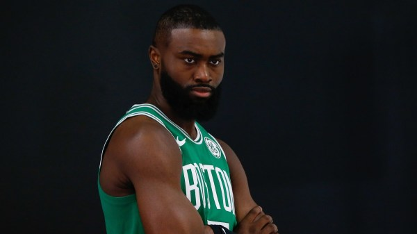 Celtics Reportedly Offer 4-Year, $80 Million Extension to Jaylen Brown