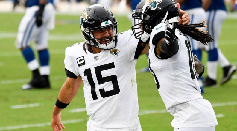 nfl-week-1-what-we-were-wrong-about-jacksonville-jaguars