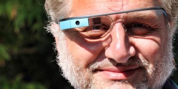 marco-zamperini-funkyprofessor-addio-funerale-tweet-technology-evangelist