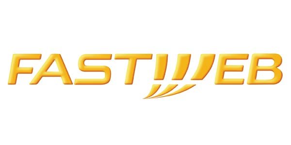 https://i2.wp.com/www.si24.it/wp-content/uploads/2014/02/logo-fastweb.jpg?w=696
