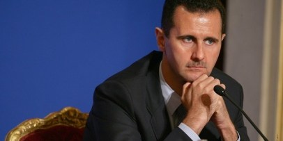 11341 candidati, 250 seggi parlamento, Assad, candidati elezioni Siria, elezioni siria, legislative Siria, Siria, Siria alle urne