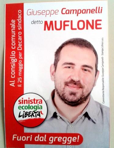 santino-vota-campanelli-373x485