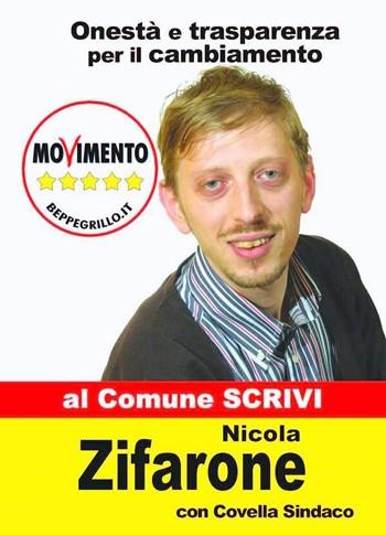 santino-vota-zifarone-350x485