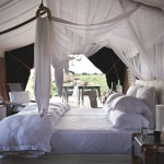 Luxusné-safari-v-Afrike-2