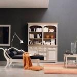 bn-finezza-design-selva_villa-borghese