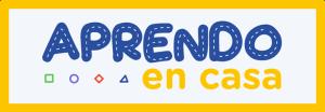https://aprendoencasa.pe/#/
