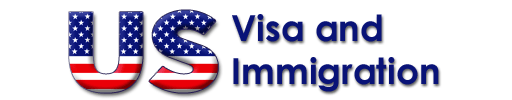 See U.S. Visa Interview Questions in Nigeria 2018 at Embassy