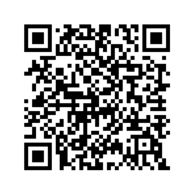 SIAM SUPPLEMENT QR Code