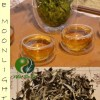 Ancient Tree White Moonlight White Tea from Yunnan's ancient tea trees