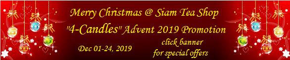 4-Candles Banner 2019 EN - homepage banner