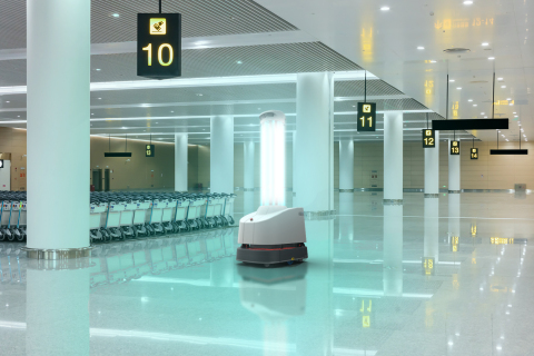 modelC_airport_revised_shadow