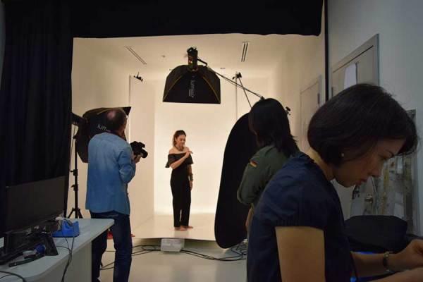 Modelling Agency Bangkok