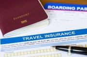 Assicurazione in Thailandia