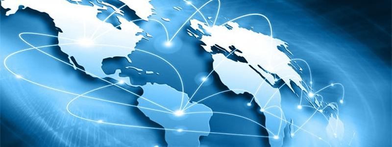 Healthcare Market Expansion Service