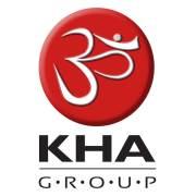 Kha Group