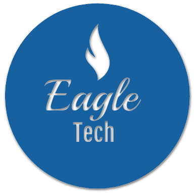 Eagle Tech Thailand
