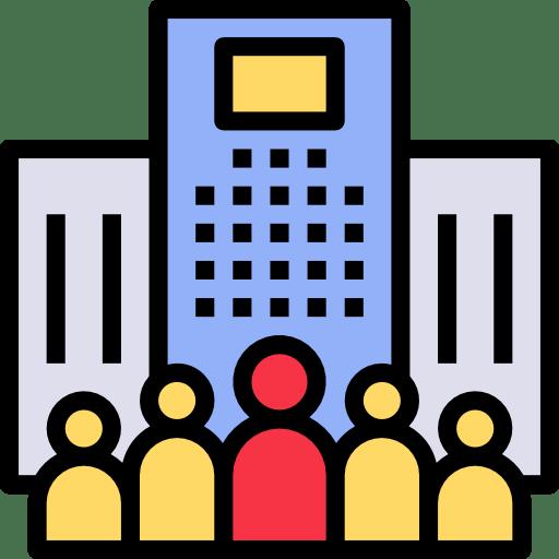 Company Compliance
