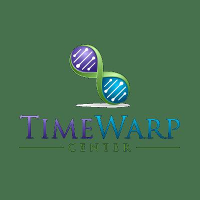 Time Warp Thailand Logo