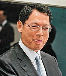HKMA Norman Chan