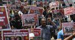India's Rohingya Realpolitik