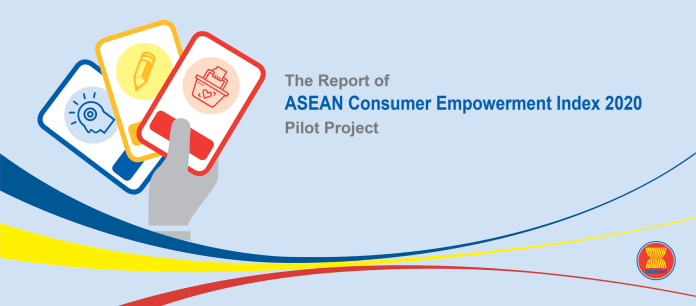 ASEAN launches first consumer empowerment index
