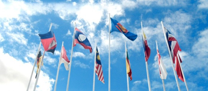 ASEAN Chairman's Statement on The Developments in The Republic of The Union of Myanmar