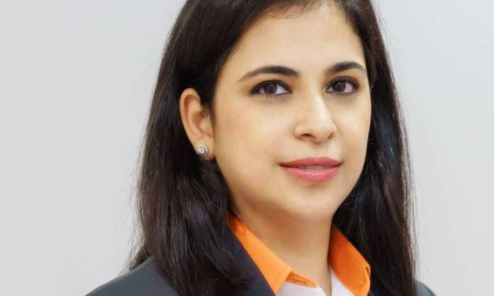 Exclusive interview with Richi Kukreja, HR Lead Director for Zoetis South East Asia