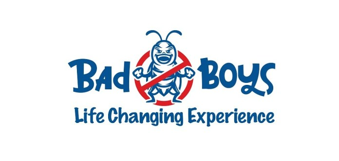 Bad Boys Pest Control Company cooperates with Christian New Life Association to help people recovering from drug addiction and integrate into society