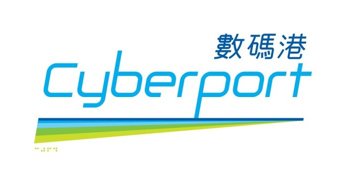 Cyberport FinTech InnoCon 2021 takes place online on 1 November Showcases financial industry and start-up co-creation and deciphers digital transformation needs