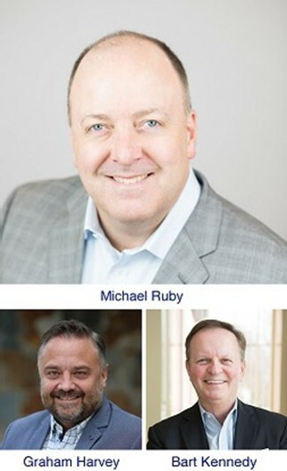 Microban International appoints new President and Senior Directors