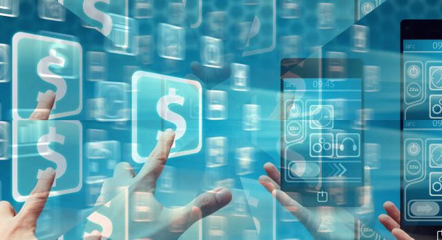 Fintech Hold Massive Potential For Asian Businesses