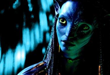 Crescita spirituale sui prinicpi di Avatar