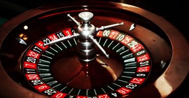 Gioco d'azzardo e crescita personale