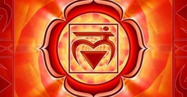 Primo chakra, riequilibrare i chakra, pulire i chakra, pulizia chakra e sviluppo personale