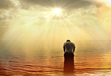 meditazione guidata, capisci come la meditazione aiuta la legge di attrazione