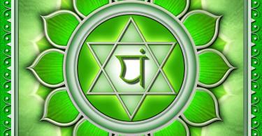 il quarto chakra, come armonizzare il quarto chakra, dolore spalla chakra