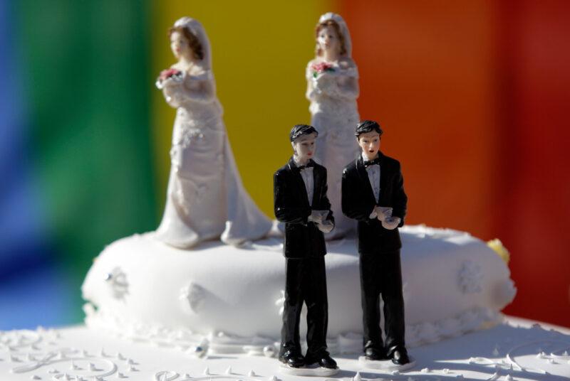 Nascita, evoluzione e criticità del matrimonio LGBT nel mondo