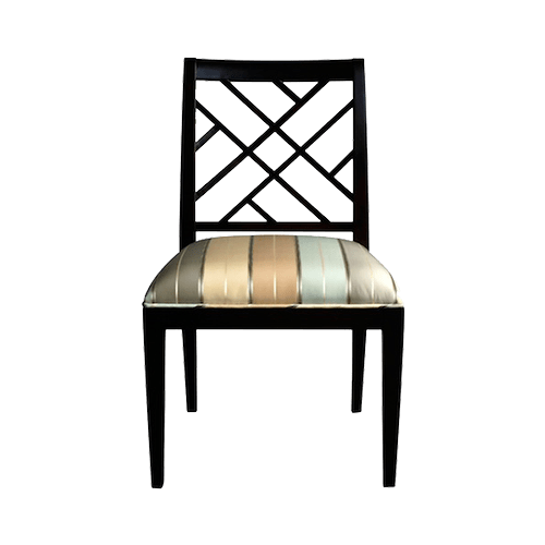 Bevis Side Chair
