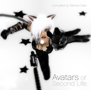 Avatars of Second Life