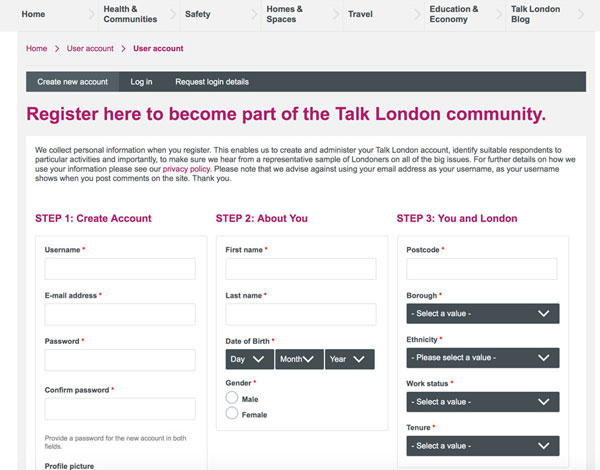 Talk_London_Register_gender_600