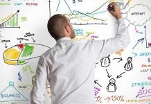 Apa Yang Harus Anda Lakukan Di Awal Pada Strategi Pemasaran Produk Baru