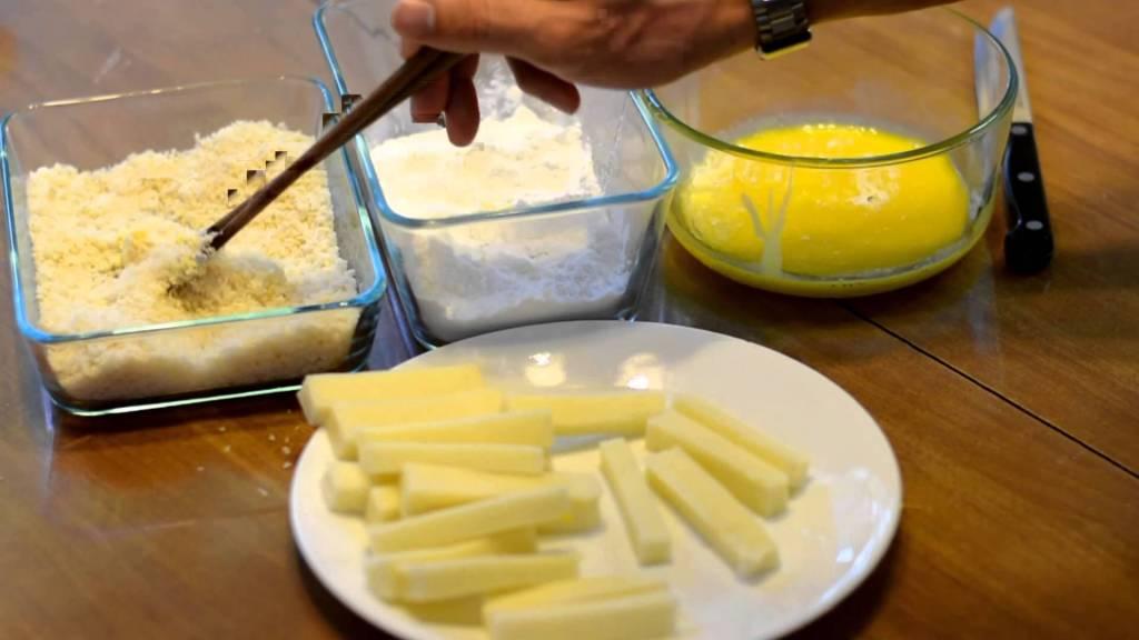 Bisnis Pembuatan Keju Home Made, Bisnis Rumahan Dengan ...