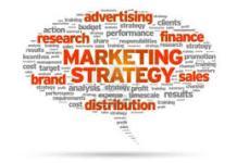 Strategi Penjualan Terbaik : Buat Produk Anda Menjual Dirinya Sendiri