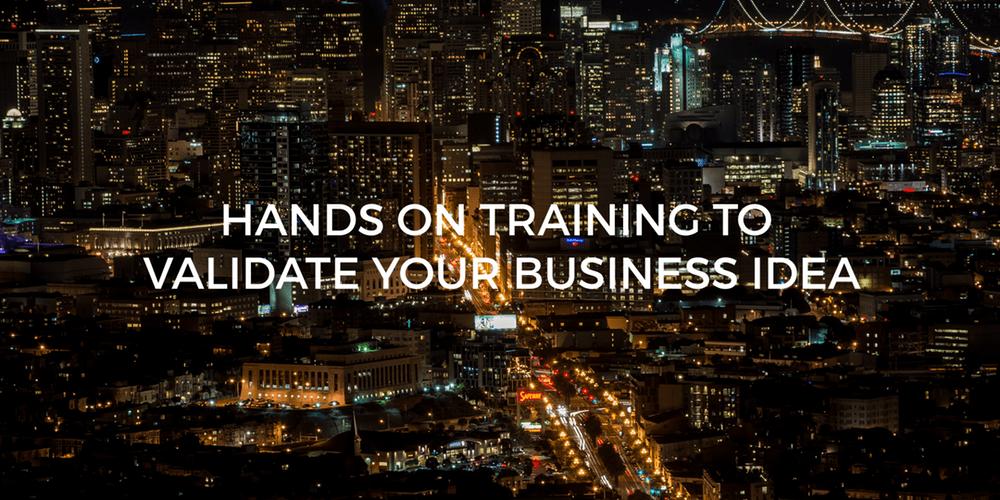 5 Bisnis Sampingan Karyawan Yang Layak Anda Jajal Dan Pastinya Menguntungkan
